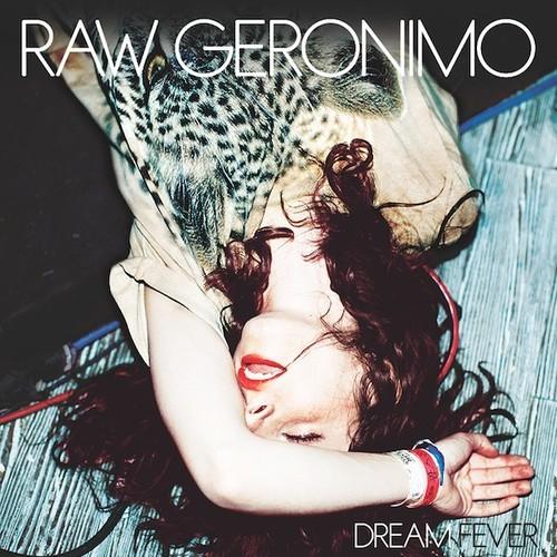 RawGeronimo