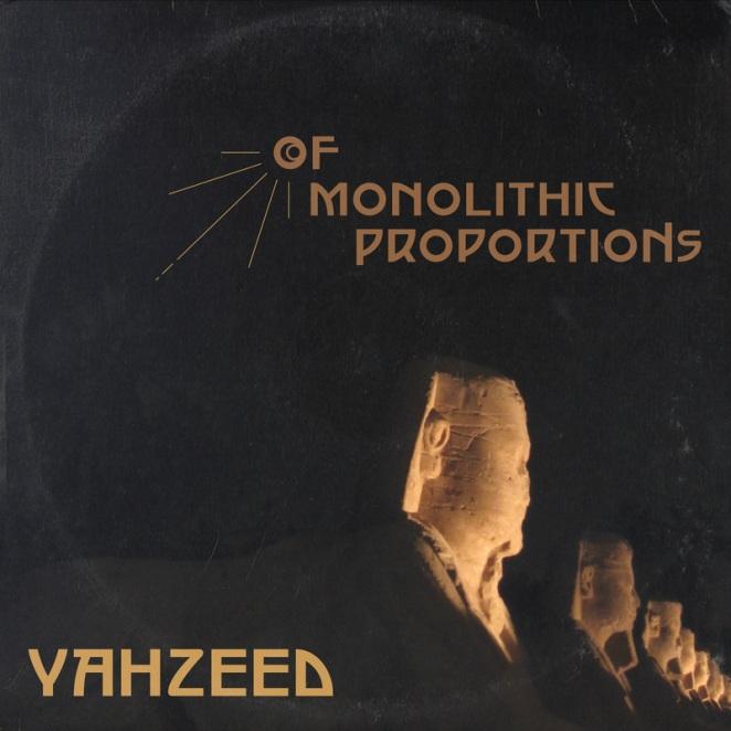 Yahzeed
