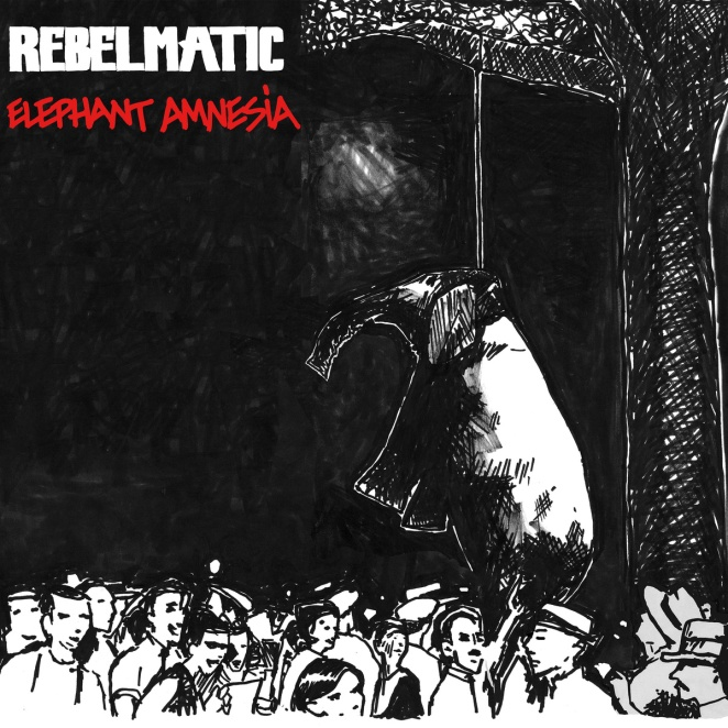 Rebelmatic-AlbumCover