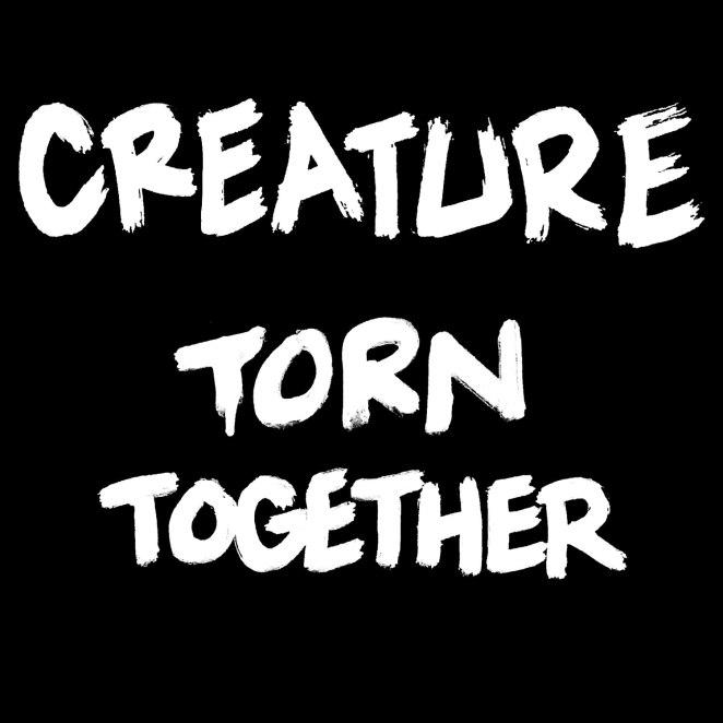 Torn-Together (2)